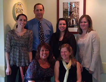 Staff | Family Dentist Norwalk, CT